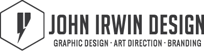 John Irwin Design
