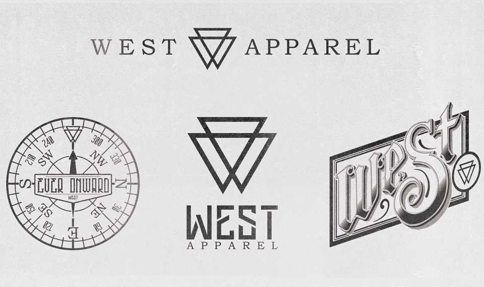 Logo-west