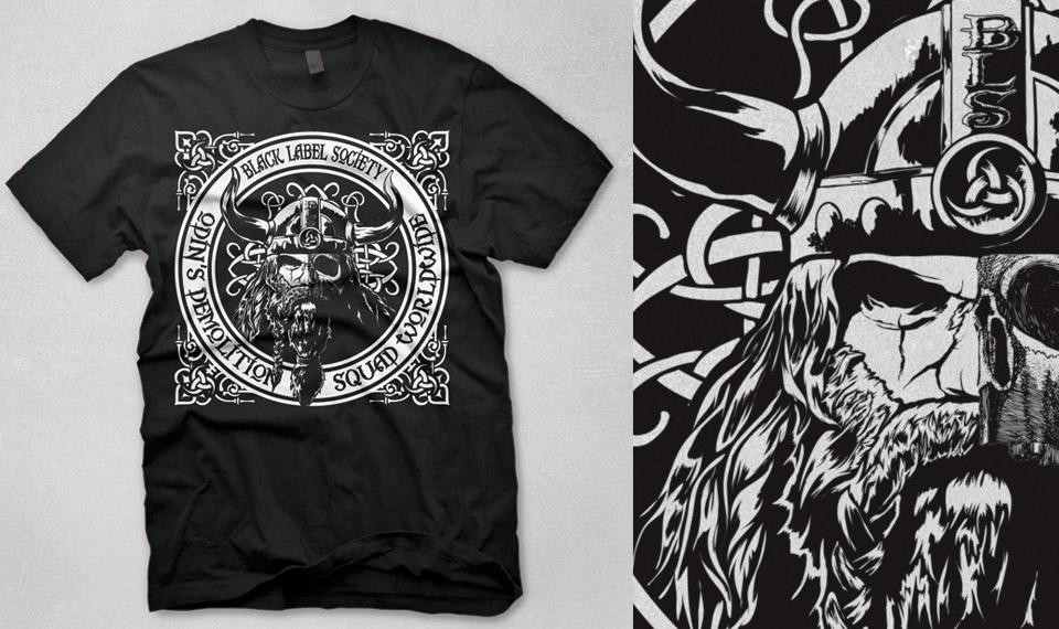 Print-BLS-Viking