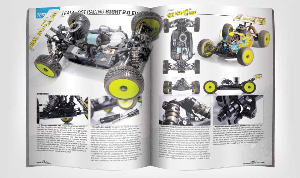 Print-RC3