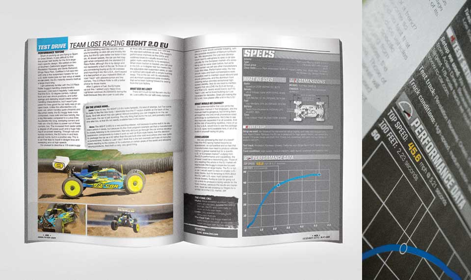 Print-RC4