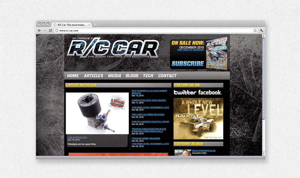web-RCCar